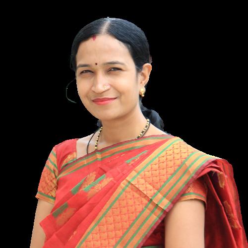 HOPE Diversity Hero (indian woman) (1)